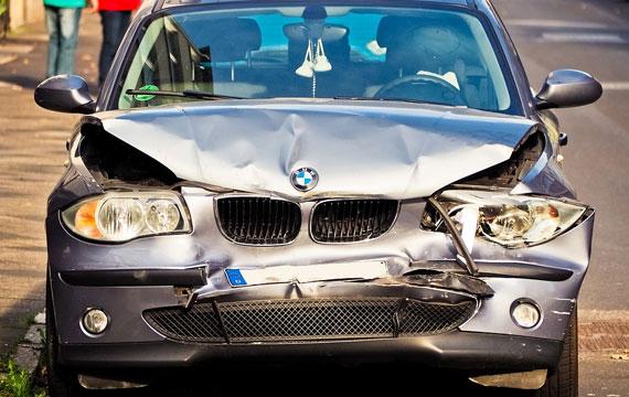 Dang hinh anh 4 dieu can biet ve bao hiem o to Cac loai bao hiem o to - 4 điều cần biết về bảo hiểm ô tô