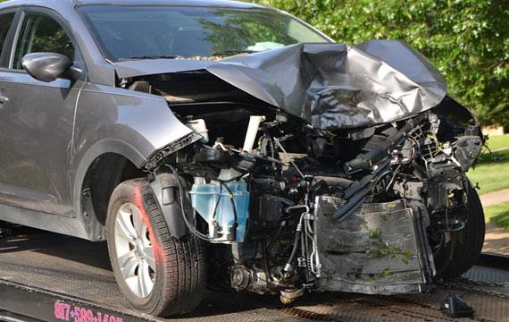 Dang hinh anh 4 dieu can biet ve bao hiem o to Co nen chon muc mien thuong bao hiem - 4 điều cần biết về bảo hiểm ô tô