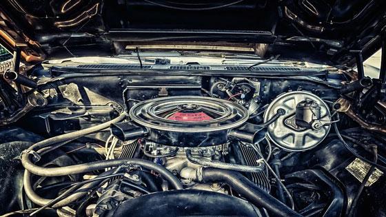 Dang hinh anh Moc bao duong o to theo km 3. Sau 30.000 km hay sau 36 thang - Mốc bảo dưỡng ô tô theo km