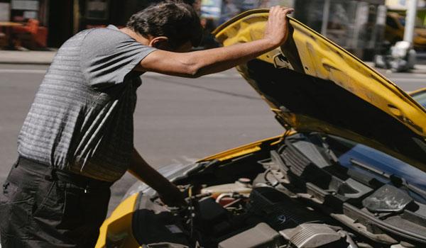 Dang hinh anh Vi sao can bao duong o to dinh ky Giup keo dai tuoi tho cua xe - Vì sao cần bảo dưỡng ô tô định kỳ?